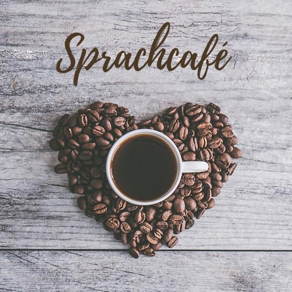 Sprachcafé
